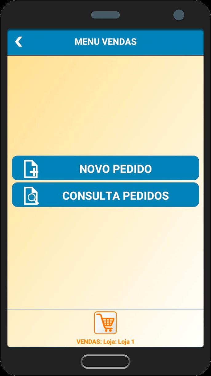 CMM Mobile